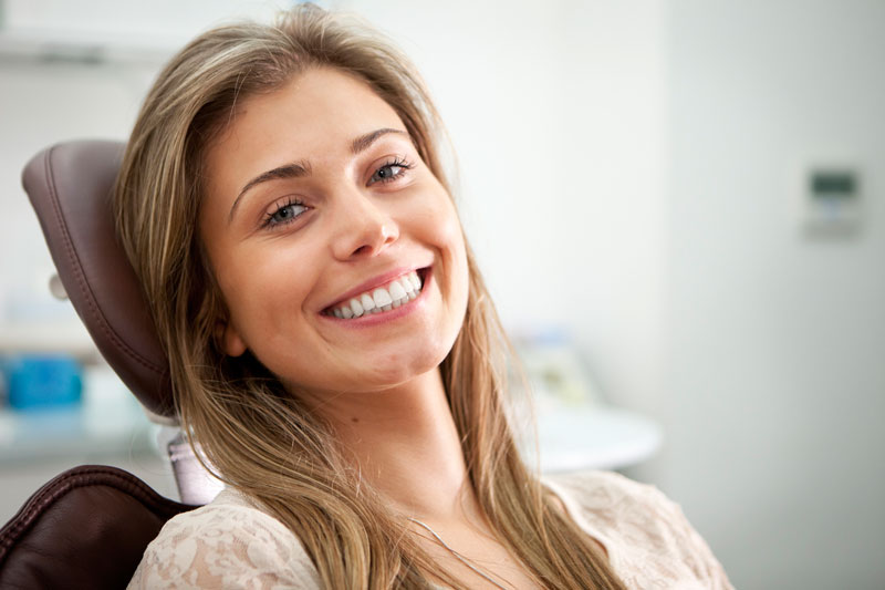 Sedation Dentistry: Helping Patients Relax