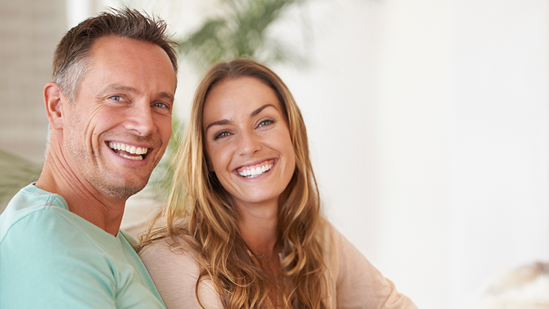 Root Canal Dentist & Endodontist in Lancaster & Palmdale