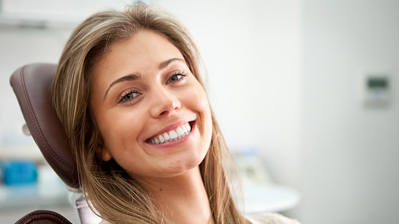 Root Canal Dentist & Endodontist in Palmdale